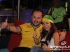 riviera-world-cup-sensation-38