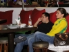 riviera-world-cup-sensation-39
