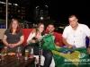 riviera-world-cup-sensation-41