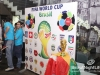 world-cup-tour-107