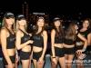 top-models-riviera-083