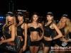 top-models-riviera-088
