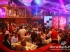 world-next-top-model-casino-026