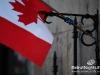Around_the_world_Montreal_Canada104