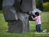 Around_the_world_Montreal_Canada123