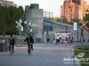 Around_the_world_Montreal_Canada131