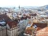 Prague_czech_republic12