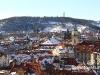 Prague_czech_republic13
