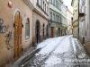 Prague_czech_republic131