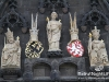 Prague_czech_republic136
