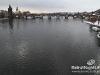 Prague_czech_republic138