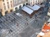 Prague_czech_republic14