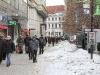 Prague_czech_republic143