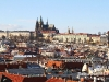 Prague_czech_republic15