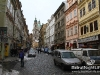 Prague_czech_republic172