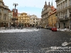Prague_czech_republic173