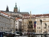 Prague_czech_republic174