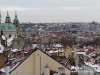 Prague_czech_republic186