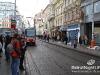 Prague_czech_republic208