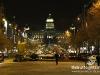 Prague_czech_republic210