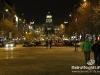 Prague_czech_republic212