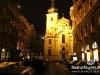 Prague_czech_republic214