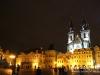 Prague_czech_republic219