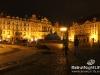 Prague_czech_republic220