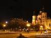 Prague_czech_republic221