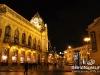 Prague_czech_republic229