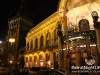Prague_czech_republic232