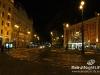 Prague_czech_republic234