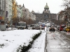 Prague_czech_republic243