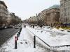 Prague_czech_republic255