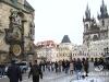 Prague_czech_republic273