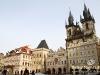 Prague_czech_republic275