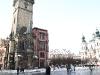 Prague_czech_republic276