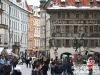 Prague_czech_republic292