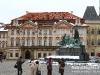 Prague_czech_republic296