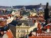 Prague_czech_republic3