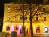 Prague_czech_republic303