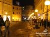 Prague_czech_republic304