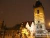 Prague_czech_republic306