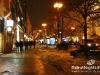 Prague_czech_republic307