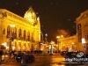 Prague_czech_republic308