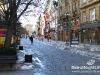Prague_czech_republic310