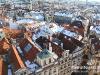 Prague_czech_republic351