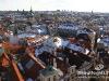 Prague_czech_republic352