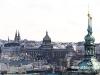 Prague_czech_republic353