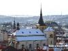 Prague_czech_republic355